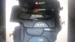 Dezzzapega car olx jogo de tapetes personalizados qq carro