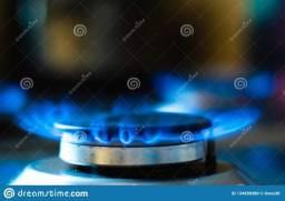 manutenção de fogão ( melhor custo benefício)