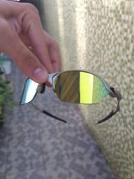 Óculos Oakley Romeu 2