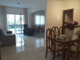 Apartamento para aluguel tem 120 metros quadrados com 3 quartos em Bento Ferreira