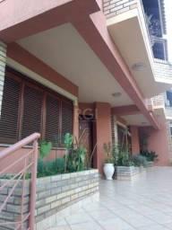 Casa à venda com 3 dormitórios em Vila conceição, Porto alegre cod:LU432823