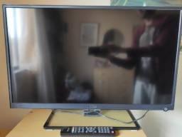 Tv LED Philco 32 Polegadas - Leia