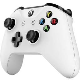Controle de Xbox one