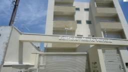 Apartamento para alugar com 1 dormitórios em Parque arnold schimidt, Sao carlos cod:L35857