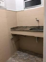 L. Lindo pequeno apartamento-Almirante (preço imperdível!!!)