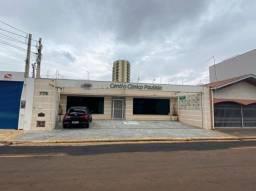 Escritório para alugar em Paulista, Piracicaba cod:L139591