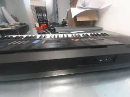 musica&hobby
