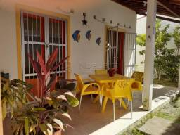 Casa à venda com 4 dormitórios em Lot. anaizabela, Tamandare cod:V1310