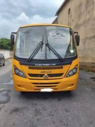 Micro Agrale Neobus MA 10 EURO 5