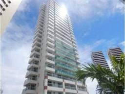 Apartamento à venda com 4 dormitórios em Dionisio torres, Fortaleza cod:31-IM346352