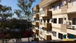 Apartamento Cobertura em Cosmorama, Mesquita/RJ