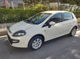 Punto attractive Itália 1.4 2016