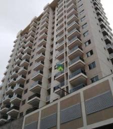 Apartamento com 1 dormitório à venda, 38 m² por R$ 180.000,00 - Praia de Itapoã - Vila Vel