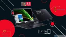 Notebook Acer Ryzen 7