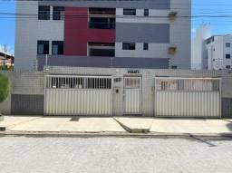 Apartamento mobiliado- Intermares