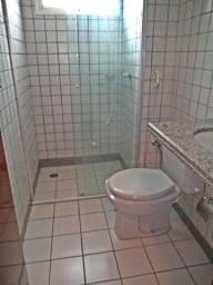 Apartamento para alugar com 3 dormitórios em Copacabana, Uberlândia cod:L15728