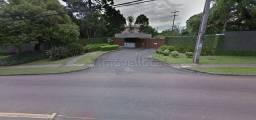Loteamento/condomínio à venda em Campo comprido, Curitiba cod:TE0083