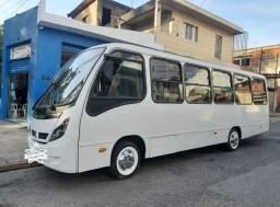 Título do anúncio: Micro ônibus