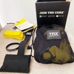 Trx Pro Kit Completo