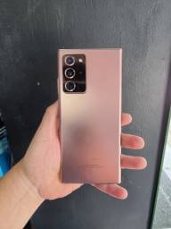 Note 20 Ultra 5G Excelente Estado