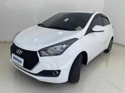 Hyundai HB20 Flex ( Parcelamos)