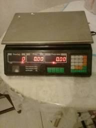 Balança 40kg