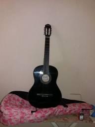 Musicas e hobbies