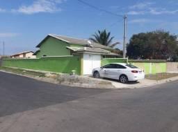Casa à venda, 83 m² por R$ 430.000,00 - Itaipuaçu - Maricá/RJ