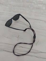 Cordinha para óculos sport