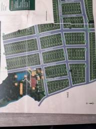 Terreno 300 m2 Jardins
