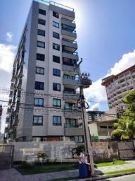 Apartamento de 1 quarto - Luxuoso e Alto Padrão no Cabo Branco