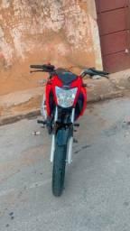VENDO TITAN 160