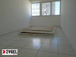 Título do anúncio: Sala para alugar, 30 m² por R$ 1.800,00/mês - Ipanema - Rio de Janeiro/RJ