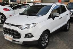 Ford/Ecosport tit at 2.0 preço 47.500,00