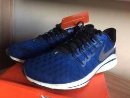 Nike vomero 14 original - passo cartão