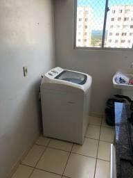 Máquina de lavar cônsul 11KG