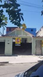 Casa terrea a venda na Travessa Maria José
