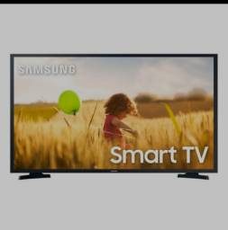 Tv Samsung smart 43