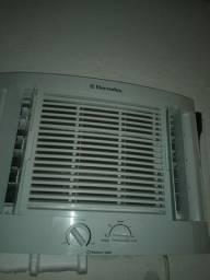 Ar condicionado Electrolux 10000btus