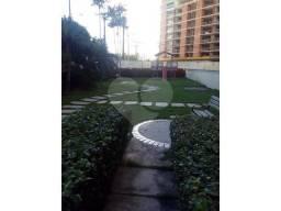 Apartamento à venda com 3 dormitórios em Papicu, Fortaleza cod:31-IM253223