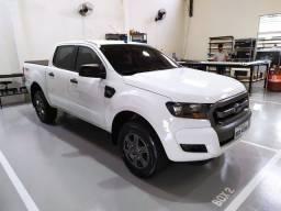 Ford Ranger XLS 2.2 4x4 CD Diesel automática