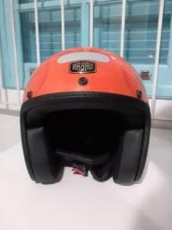 Capacete urban helmets