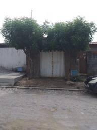 Vende-se Casa na Rua Paracatu