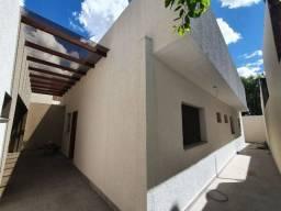 Vendo linda casa na 203 do residencial oeste São Sebastião