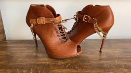Sapato Jorge Bischoff n.36