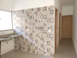 Casa à venda, 1 quarto, 1 suíte, 2 vagas, Conjunto Parati II - Campo Grande/MS