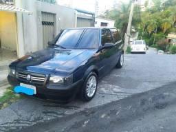 Fiat Uno Mille 2006