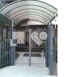 Apartamento à venda com 3 dormitórios em Rio branco, Porto alegre cod:28-IM425467