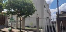 Apartamento em Ibiporã