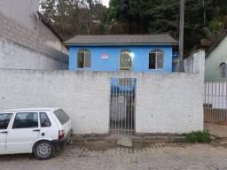 Título do anúncio: Vende-se esta casa